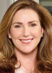 Principal Christine Taylor