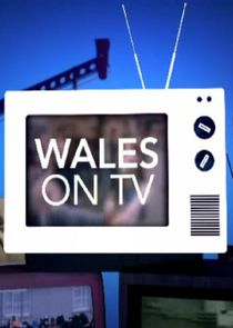 Wales on TV