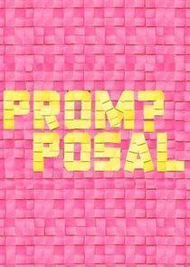 Promposal small logo