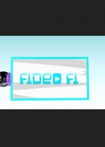 Fideo Fi