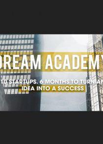 Dream Academy