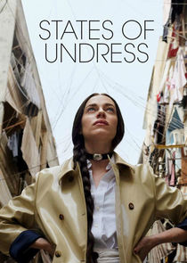 Watch Series - States of Undress