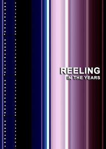 Watch Series - Reeling in the Years
