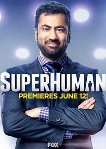 Superhuman small logo