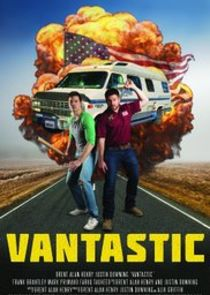 Vantastic