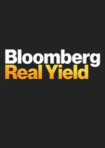 Bloomberg Real Yield