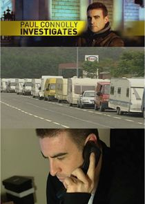Paul Connolly investigates...