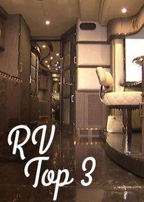 RV Top 3