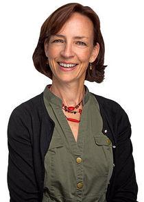 Sharon McFarlane