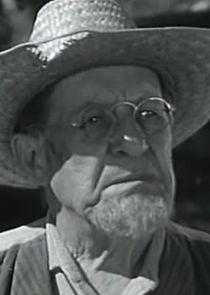 Ezra Hillman