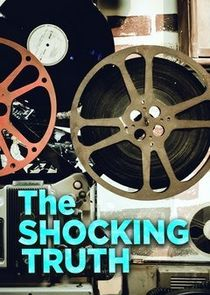 The Shocking Truth small logo
