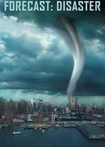Forecast: Disaster