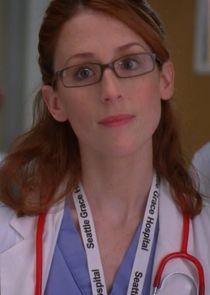 Dr. Megan Nowland
