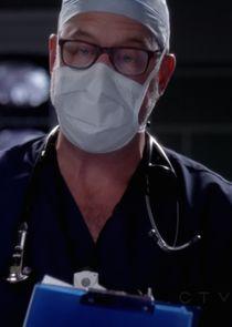 Dr. A. Knox