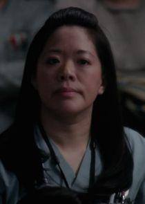 Nurse Ruth