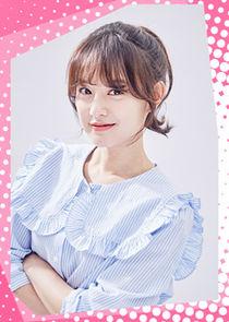 Kim Ji Won Choi Ae Ra