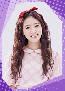 Song Ha Yoon Baek Sul Hee