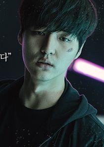 Jang Se Jong Lee Sung Joon