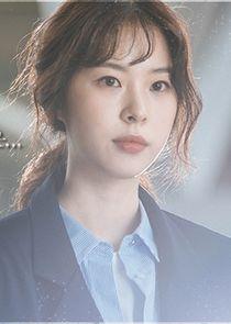 Seo Eun Su Jung Jae Young