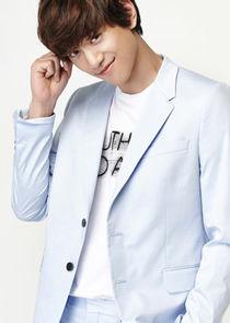 Sung Joon Nam Ha Jin