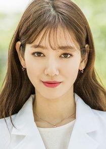Hye Jung
