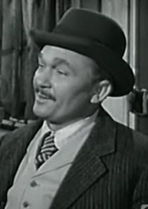 H.B. Gordon