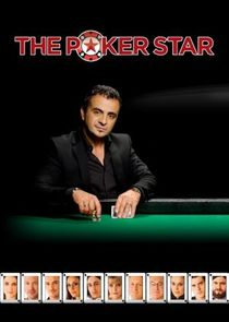 The Poker Star