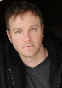 Todd Matthews