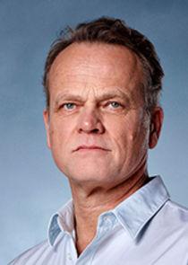 Reinout Bussemaker Frits Veldhoven