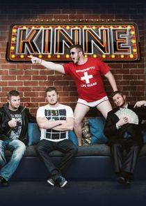 Watch Series - Kinne