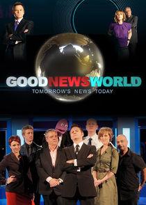 Good News World