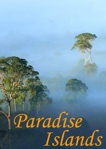 Paradise Islands
