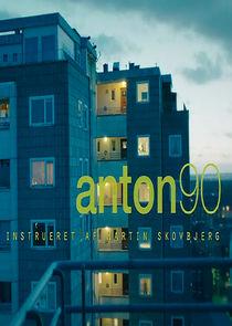 Anton90