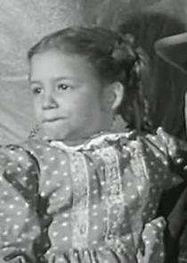 Annie Simmons