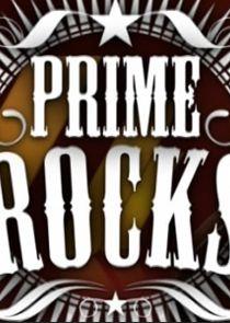 Prime Rocks
