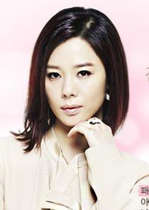 Kim Hyun Joo Kim Young Joo