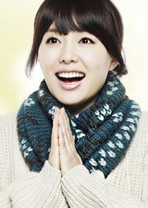 Ha Hee Ra Kim Sun Young