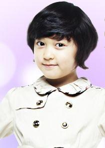 Ahn Seo Hyun Park Dat Byul