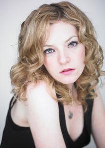 Melinda Dahl
