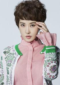 Kim Sun Ah Park Bok Ja