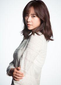 Hwang Jung Eum Seo In Ae