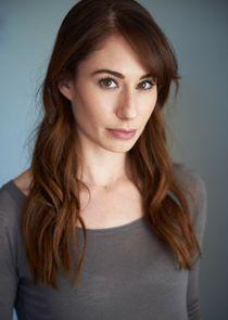 Jessica Blair Herman