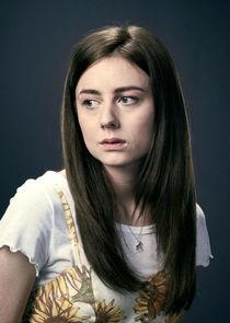 Holly Gibney