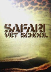 Safari Vet School