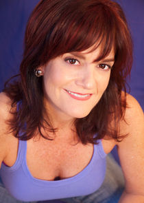 Maggie Pratt