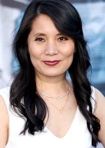 Fiona Fu