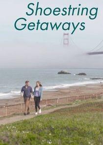 Shoestring Getaways