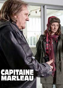Watch Series - Capitaine Marleau