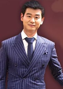 Park Hyuk Kwon Kang Joon Hyung