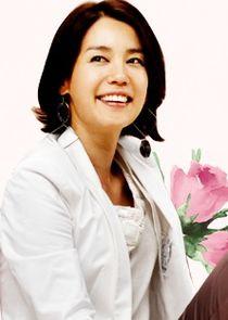 Kim Ji Ho Lee Hyo Eun